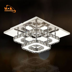 China hot selling dining room decorative wholesale crystal hot selling dining room decorative wholesale crystal chandelier aloadofball Gallery