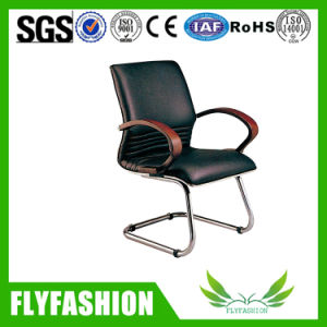Modern Office Leather Chair for Company (OC-60C) pictures & photos