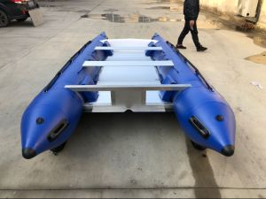 3.8m//12.5ft Rib Inflatable Boat Dinghy//Tender Cover Case Storage Accessories