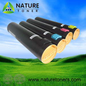 Compatible Color Toner Cartridge 106r00652/106r00653/106r00654/106r00655 for Xerox Phaser 7750 pictures & photos
