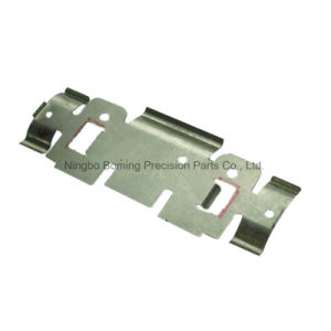 Sheet Metal Customized Stamping Part pictures & photos