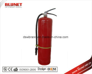 Water Fire Extinguishers (MPTZ10) pictures & photos