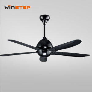 56 70w 5 Blade Decorative Ceiling Fan