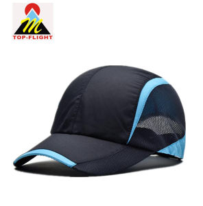 8f2efdf4 China Polyester Hat Cap, Polyester Hat Cap Manufacturers, Suppliers, Price  | Made-in-China.com