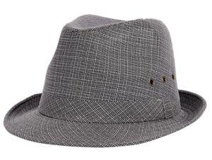 Top Sale Stetson Felt Cowboy Hats