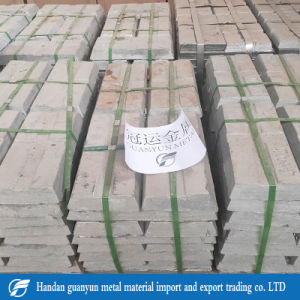 Wholesale Other Material