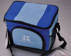 Wine Bottle Gel Cooler Bags Best for Summer (HX-P2560) pictures & photos