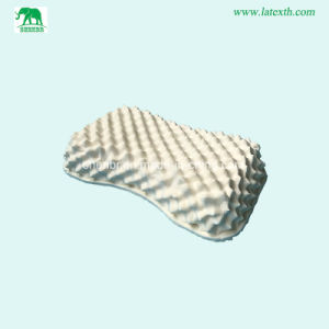 100% Natural Thailand Latex Pillow From China Supplier