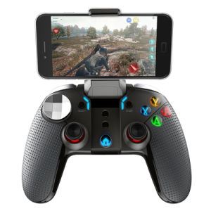 Ipega New Bluetooth Wireless Game Controller/Gamepad/Joystick Pg-9099 for Android/PC