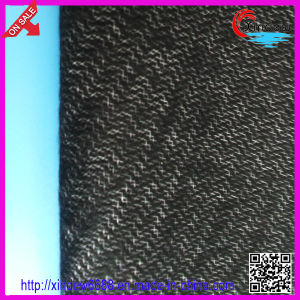 Nonwoven Fusing Interlining Fabric pictures & photos