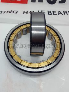 Auto Part Cylindrical Roller Bearing Nj2252, Nu1052, Nu252, Nu2252