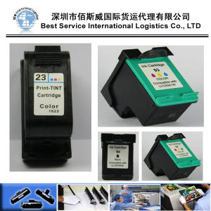 Compatible Ink Cartridge for HP 15D, HP 23, HP 17, HP 92 / HP 93 / HP 94/ HP 95/ HP 96/ HP 97/ HP 98/HP99 (OEM Brand New) pictures & photos