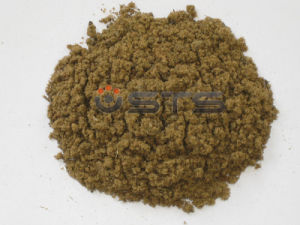 Fish Meal for Feed Additives
