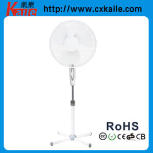 Electric Fan (KF-16F-2)