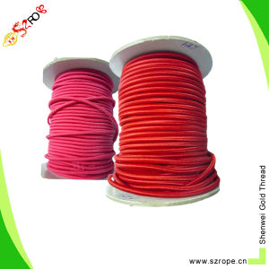 3mm Polyester Stretch Rope
