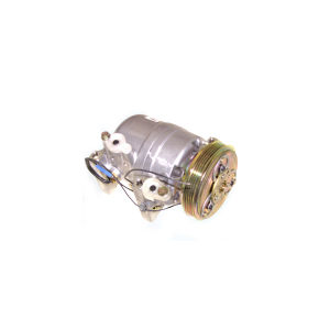 Car AC Compressor for Altima