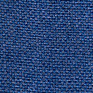 office chair fabric upholstery. 100% Polypropylene Fabric For Office Chair And Upholstery D