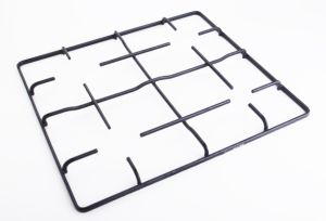 Enamel Grid/Oven Stand/Stove Grid/Gas Cooker Grid/Gas Cooker Part/Gas Stove Part pictures & photos