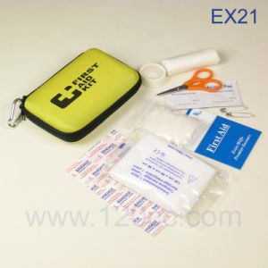Ex21-C Personal First Aid Kit