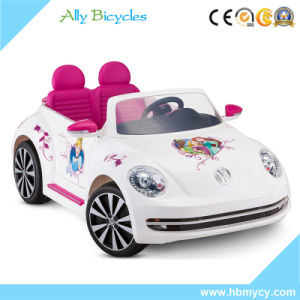 china princess 12 volt ride on electric car kid trax battery powered rh allybicycles en made in china com
