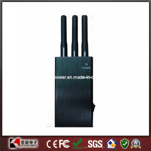 Purchase gps jammer with alarm - purchase a gps jammer product description