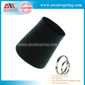"Air Suspension Repair Kits Rubber Sleeve for Mercedes Benz W220 Front ""2203202438 2203205113"" pictures & photos"