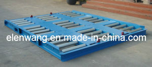 Slave Pallet for Train Station or Airport or Logistics Company pictures & photos