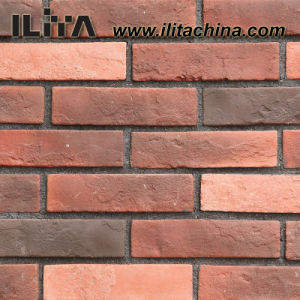 China Building Material Culture Stone Exterior Wall Cladding Brick ...