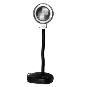 Magnifying Lamp 208 pictures & photos