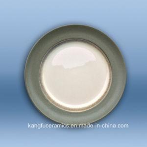 Color Glazed Wholesale Spanish Porcelain Dinnerware & China Color Glazed Wholesale Spanish Porcelain Dinnerware - China ...