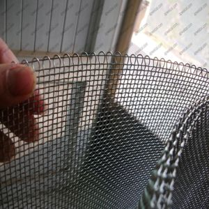 Inconel X-750 Wire Mesh pictures & photos
