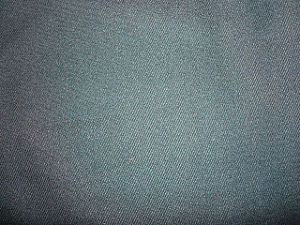 Modal Polyester Dyed Twill Fabric pictures & photos