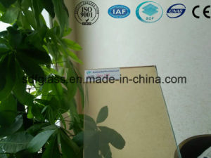 Reflective Glass with Ce, ISO (4mm to 10mm)