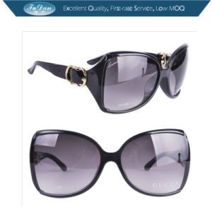 Gg3512-S Summer High Quality CE Sunglasses pictures & photos