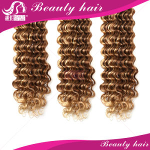 7A Grade Brazilian Virgin Straight Hair Extension Light Yaki Virgin Hair Bundle Gstar Italian Yaki Weft Weaving 1PCS Ship Free pictures & photos