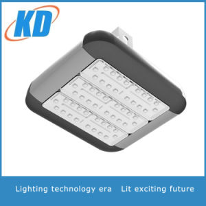 50-400W LED High Bay Light