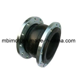 Pipe Solution of EPDM Rubber Compensator