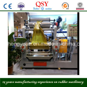 Rubber Mixing Mill of Open Type Xk-450 pictures & photos