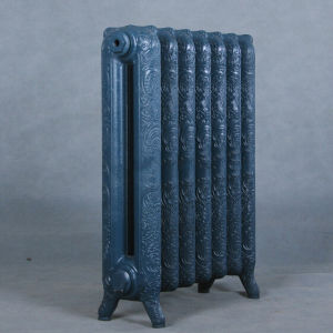 Hot Sale Cast Iron Heating Radiator Classic Design