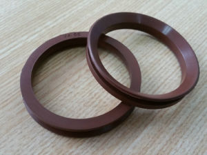 Rubber Oil Seal, Tc Oil Seal, EU Oil Seal, Ta Oil Seal, Tb Oil Seal, SA Oil Seal, Sb Oil Seal, Sc Oil Seal etc. pictures & photos