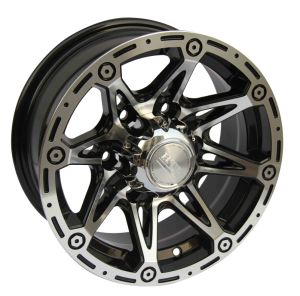 Aftermarket Alloy Wheel (KC329) pictures & photos
