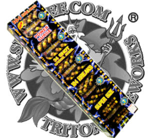 Whistling Buster Artillery Shells 1.75′′ Fireworks Firecrackers Factory Price pictures & photos