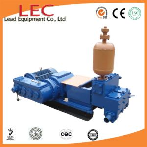 Ldb160/6 Cement and Mortar Grouting Pump pictures & photos