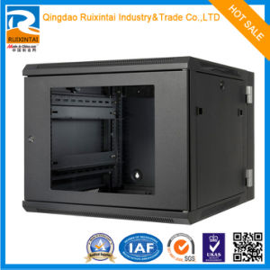 China Manufacture OEM Professional Aluminium Electric Cabinet Fabrication pictures & photos