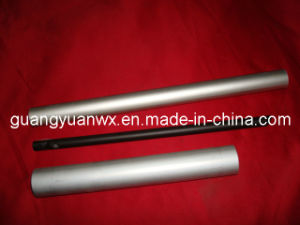 3003 O Aluminum Tubing for Heat Exchanger pictures & photos