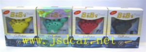 Foot Car Air Freshener, Car Vent Perfume (JSD-A0109) pictures & photos