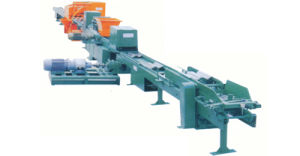 Roof Tile Making Machine (SM20)