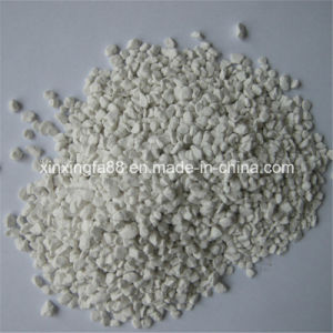 Compacted Granule Potassium Sulphate, 50% K2o