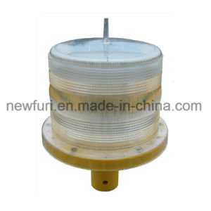 280mm Marine Solar Navigation Light (used for runway and taxiway) pictures & photos