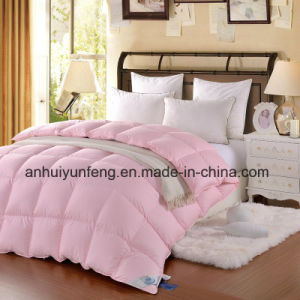 Popular Supplier Housse De Couette Duvet Cover Italy Pillow Cases pictures & photos